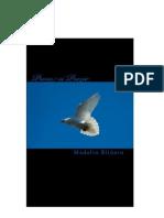 Proza Si Poezii Madalin Blidaru