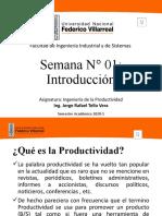 Clase 01 - Ingeniería de la Productividad [Con Audio].pptx