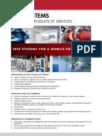 09021-G1-FR-V-001-Test_Systems-Gamme_de_Produits_et_Services.pdf