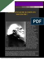 VAIHINGER Hans- Nietzsche-en-castellano