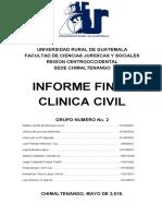 informe final civil.docx