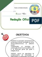 Leitura e Produção de Textos no Ambiente Escolar - SECRETARIA ESCOLAR_PDF