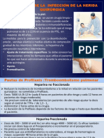 expo cirugia.pptx