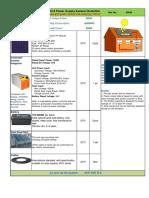 PRIX DU KIT 500W TYPE A.pdf