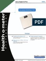 800KL_F&B_SPA_20140923.pdf