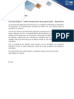 12_Analisis - Algoritmos (Jefferson Portlla)