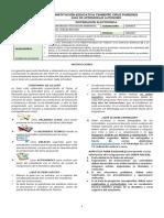 GUÍA DE APRENDIZAJE AUTÓNOMO_QUÍMICA_ GRADO SÉPTIMO_ III PERÍODO.pdf