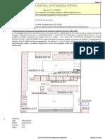 Informe Estructural IE Alberto Sanchez AH Sta Rosa Piura T