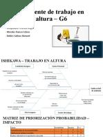 Caso Accidente de trabajo - Grupo 6.pptx