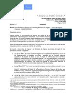 Concepto Jurídico 202011600750621 de 2020.pdf