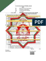 RPP PKN X ABA PERTEMUAN 2 (4 AGUSTUS 2020)