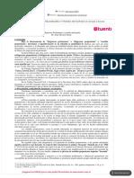 Resumen_ Diligencia preliminares y prueba anticipada _ Derecho Procesal Civil y Comercial _ Abogacía UNC _ _ Filadd