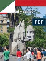 Sp2 Ch8 Textbook.pdf