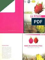 Manual+del+cultivo+de+la+Pitaya.pdf