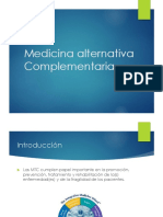 Medicina-Complementaria.pdf