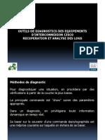 15Outils_Diagnostic_reseau