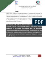 proyecto-tecnolc3b3gico3 (3).docx