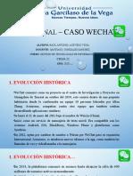 Examen Final_Gestión de Tecnologías e Información