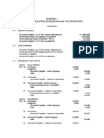 Answers - Chapter 1 Vol 2 2009.doc