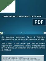 03Config_SSH