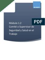 MODULO_1.2