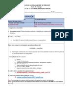 GuíainfluenciadeRF en el campo politico_grado8_actividad1.2