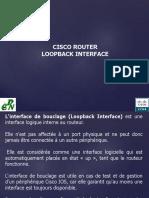 05Loopback_Interface.pdf