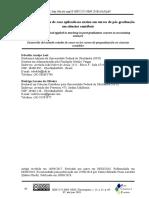 Dialnet-OMetodoDeEstudoDeCasoAplicadoNoEnsinoEmCursosDePos-6593313.pdf