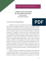 n08_007_porcel.pdf
