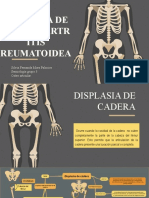 Anatomy Lesson by Slidesgo.pptx