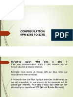 Config_VPN_Site_2_Site