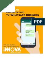 GUIA_Maneja_con_exito_tu_whatsapp_business_BONUS_
