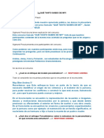 Guion Presentación Psicodinámico.docx