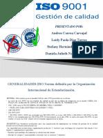 EXPOSICION ISO 9001.pptx
