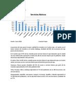 base-de-datos-loja-analisis