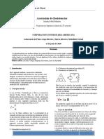informe de laboratorio asociacion de resistencias.docx