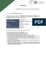 PDIA_C003_MC10_U3_T10