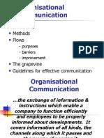 org_communication ppt