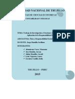UNIVERSIDAD NACIONAL DE TRUJILLO CARATULA ETICA.docx