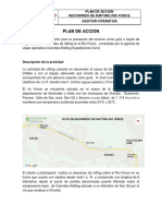 PLAN DE ACCION RAFTING (2).pdf