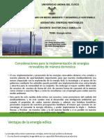 TRABAJO DE ENERGIA EOLICA(1)