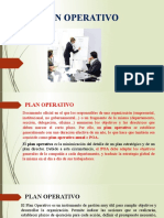 2. PLAN OPERATIVO 3.pptx