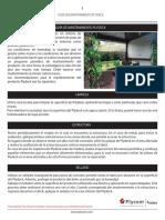 Manual-de-mantenimiento-Plydeck-12Feb2020