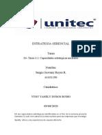 S3- Tarea 3.1 Capacidades estrategicas nucleares.docx