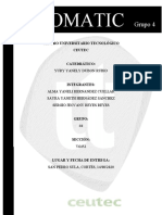 Informe Tenpomatic Grupo4 decicion 3.docx
