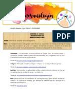 Glosario Actividad 1.pdf