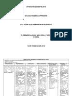 A3_ DLLO NIÑOS DE 6 A 7 AÑOS_COHEN.pdf