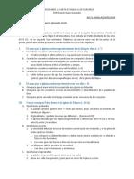 ESTUDIO_DE_FILIPENSES_.docx