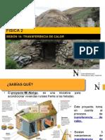 F2_S14_PPT_TRASFERENCIA DE CALOR_BEST