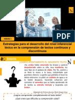 S4__El nivel inferencial léxico en la comprensión de textos ok(1).pdf